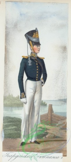 military_fashion-06034 - 110589-Russia, 1826
