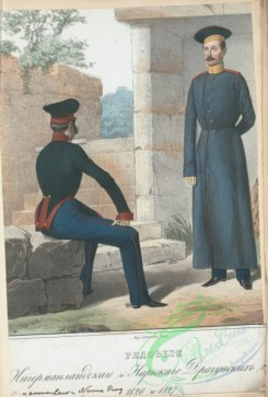 military_fashion-06083 - 110638-Russia, 1827