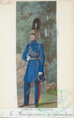 military_fashion-06103 - 110658-Russia, 1827
