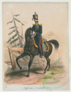 military_fashion-06233 - 110854-Russia, 1819-1830