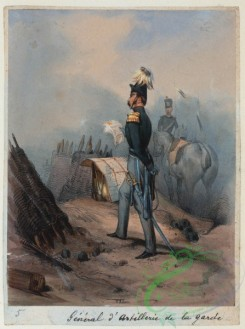 military_fashion-06260 - 110881-Russia, 1819-1830