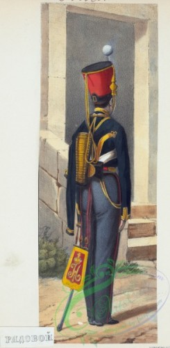 military_fashion-06373 - 110994-Russia, 1834-1836
