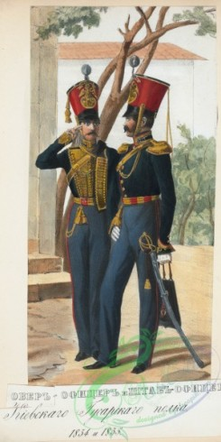 military_fashion-06393 - 111016-Russia, 1834-1836