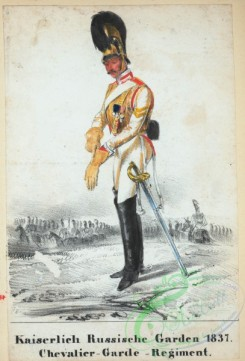 military_fashion-06420 - 111043-Russia, 1836-1837