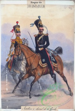 military_fashion-06422 - 111045-Russia, 1836-1837