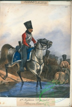 military_fashion-06454 - 111079-Russia, 1838