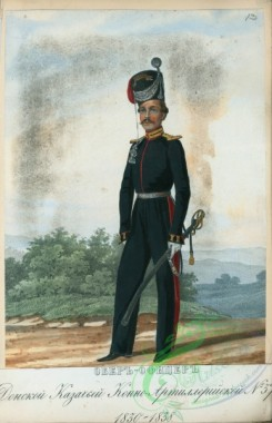 military_fashion-06506 - 111172-Russia, 1837-1842