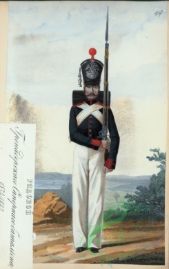 military_fashion-06567 - 111270-Russia, 1828-1843