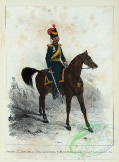 military_fashion-06599 - 111302-Russia, 1844