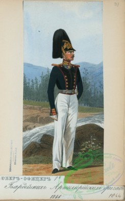 military_fashion-06648 - 111351-Russia, 1844