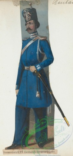military_fashion-06712 - 111517-Russia, 1850