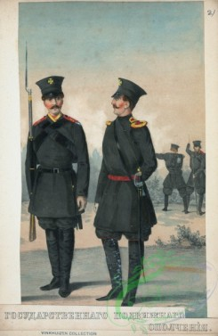 military_fashion-06749 - 111616-Russia, 1855