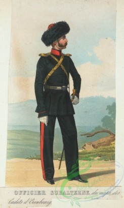 military_fashion-06761 - 111669-Russia, 1855