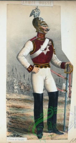military_fashion-06781 - 111691-Russia, 1855