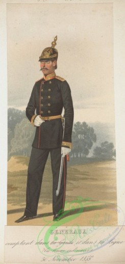 military_fashion-06825 - 111735-Russia, 1855