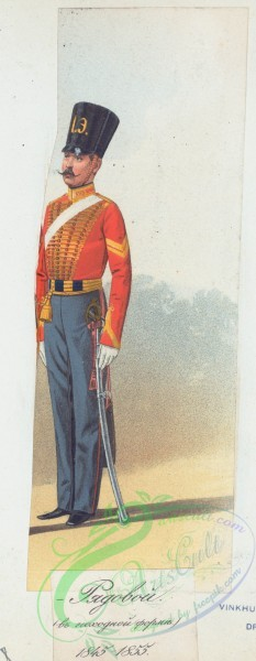 military_fashion-06874 - 111824-Russia, 1826-1855