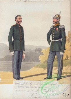 military_fashion-06906 - 111964-Russia, 1858