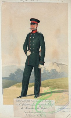 military_fashion-06926 - 111984-Russia, 1859