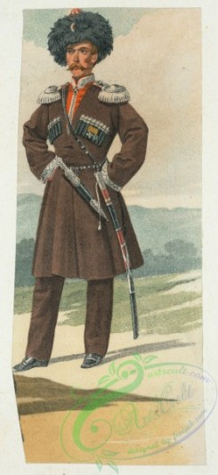 military_fashion-06938 - 111996-Russia, 1859
