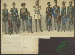 military_fashion-06958 - 112026-Russia, 1860-1867