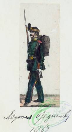military_fashion-07019 - 112092-Russia, 1869