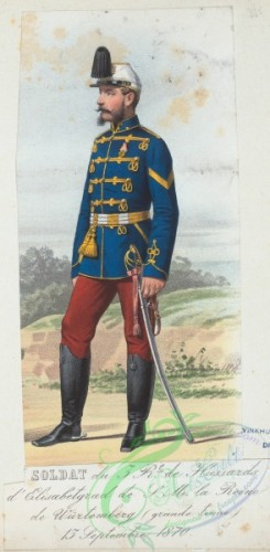 military_fashion-07051 - 112124-Russia, 1870