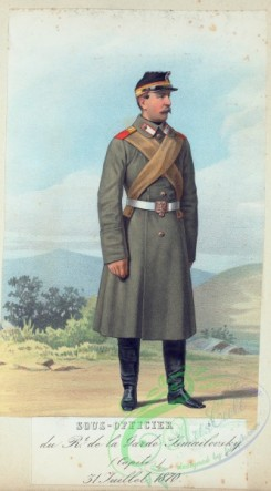 military_fashion-07071 - 112145-Russia, 1870