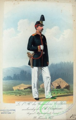 military_fashion-07120 - 112220-Russia, 1873