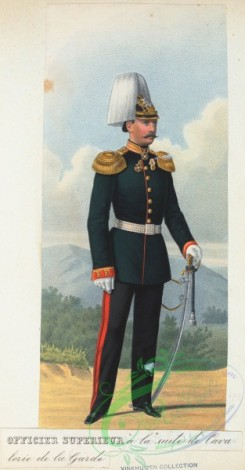 military_fashion-07132 - 112232-Russia, 1873