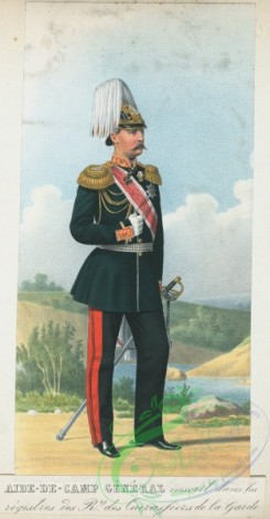 military_fashion-07152 - 112252-Russia, 1874