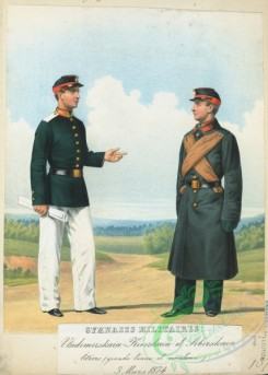 military_fashion-07164 - 112264-Russia, 1874