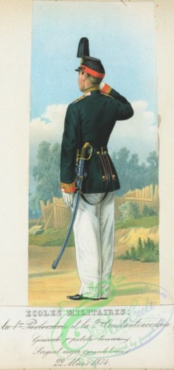 military_fashion-07169 - 112269-Russia, 1874