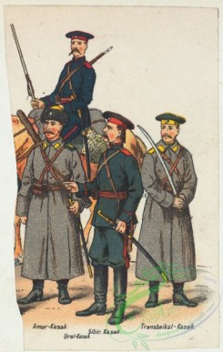 military_fashion-07184 - 112369-Russia, 1896