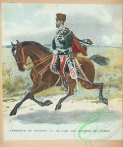 military_fashion-07213 - 112456-Russia, 1893