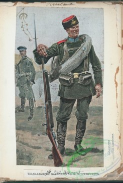 military_fashion-07233 - 112595-Russia, 1898-1899