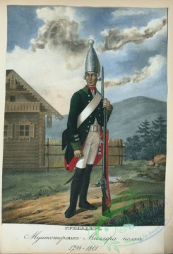 military_fashion-07277 - 208977-Russia, 1797-1801