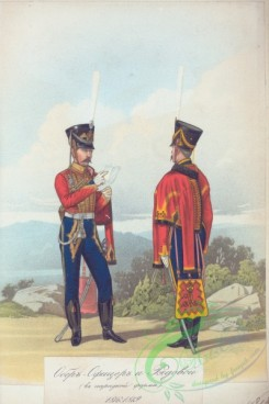 military_fashion-07346 - 209085-Russia, 1817-1826