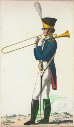 military_fashion-07433 - 100119-Netherlands, 1821