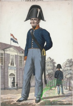 military_fashion-07437 - 100123-Netherlands, 1821