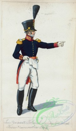 military_fashion-07487 - 100184-Netherlands, 1823