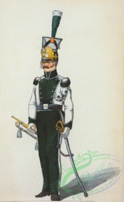 military_fashion-07514 - 100211-Netherlands, 1823