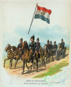 military_fashion-07713 - 100636-Netherlands, 1896