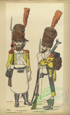 military_fashion-07888 - 101811-Netherlands, 1806-s.n