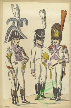 military_fashion-07889 - 101813-Netherlands, 1806-s.n