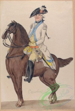 military_fashion-07966 - 102465-Netherlands, 1793-Carabinier (ae)