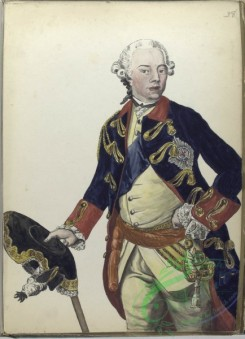 military_fashion-08008 - 103098-Netherlands, 1779-1782-Officer