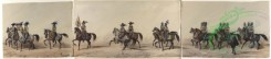 military_fashion-08026 - 103341-Netherlands, 1587-1599-Tri()he Veerassen (ae) (Troops on horseback)
