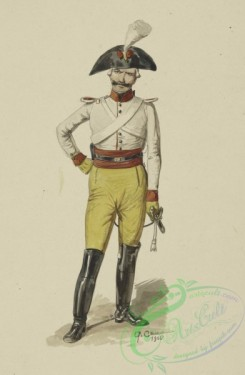 military_fashion-08753 - 206397-Italy, Kingdom of the Two Sicilies, 1785-1801