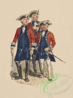 military_fashion-08775 - 206458-Italy, Kingdom of the Two Sicilies, 1785-1801