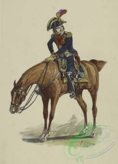 military_fashion-08793 - 206477-Italy, Kingdom of the Two Sicilies, 1785-1801